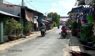 Người Việt bốn phương - 05/8/2020
