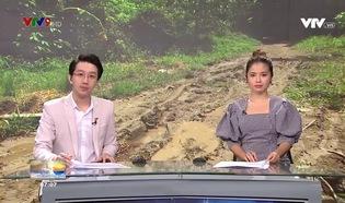 Sáng Phương Nam - 28/9/2020