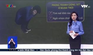 Việt Nam hôm nay - 15/9/2021