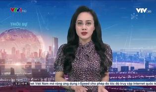 Thời sự 12h VTV1 - 19/9/2021