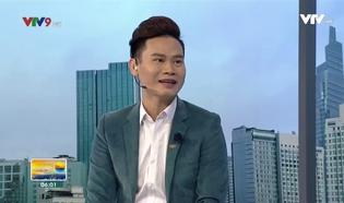 Sáng Phương Nam - 18/3/2017