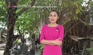 Tự hào miền Trung: Ca sĩ Cao Thái Sơn - Miền Trung nơi tình yêu bắt đầu