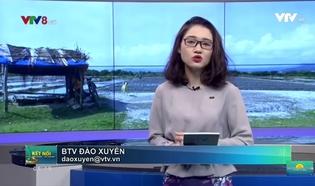 Kết nối miền Trung - 17/4/2017