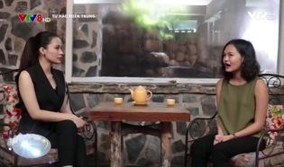 Tự hào miền Trung: Tuổi 17 của Võ Tường An