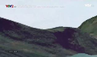 Phim tài liệu khoa học: Tác động của đập thủy điện trên sông MeKong - Phần 1