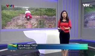 Kết nối miền Trung - 09/10/2017