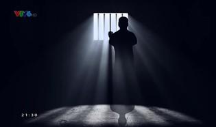Tòa tuyên án: Thú tính đền tội