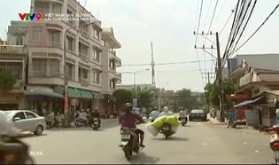 Việt Nam quê hương tôi: Lái Thiêu giữa lòng Thuận An