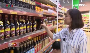Việt Nam 7 ngày - 05/11/2016