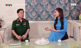 Tự hào miền Trung: Thiếu tướng Nguyễn Xuân Sang - Vị tướng hai danh hiệu anh hùng