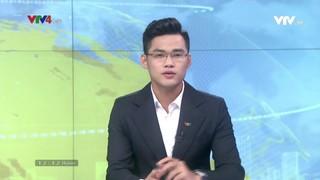Bản tin tiếng Việt 12h VTV4 - 12/7/2020
