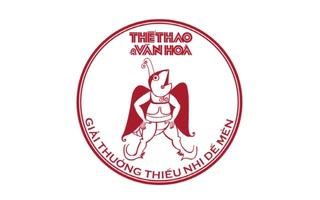 Báo Thể thao và Văn hóa, TTXVN phát động Giải thưởng thiếu nhi Dế Mèn