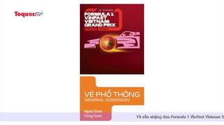 Biểu tượng văn hóa Việt được