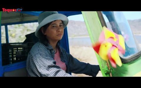 30 phim Việt chiếu miễn phí trong tuần phim chào mừng LHP Việt Nam lần thứ XXI