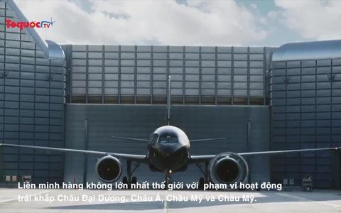Air New Zealand thêm đường bay tới Việt Nam vào đầu năm 2020
