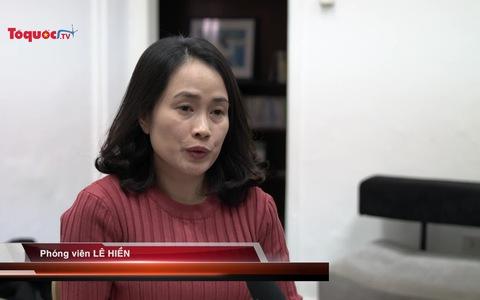 Những dấu ấn giao lưu văn hóa Nhật – Việt 2018