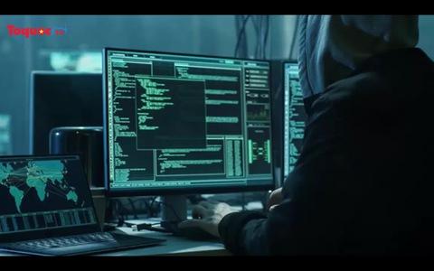 Truyền thông toàn cầu đang đau đầu vì loại mã độc máy tính mang tên Corona