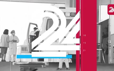 Toàn cảnh phòng chống dịch COVID-19 ngày 23/3/2020   Việt Nam có 123 ca mắc bệnh
