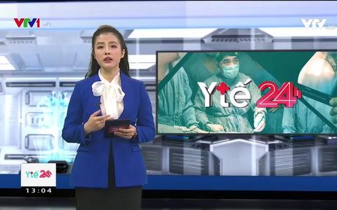 Y tế 24h - 04/3/2021