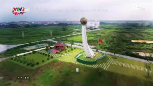 Khám phá: Cao tốc Hà Nội, Hải Phòng - Con đường hiện đại nhất Việt Nam