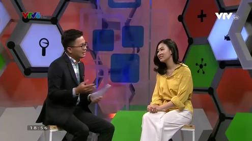 Bản tin thế hệ số - 21/8/2018