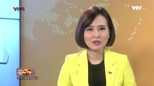 Việt Nam 7 ngày - 10/12/2016
