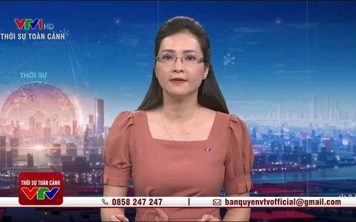 Hà Nội: Khôi phục lại biển cấm TAXI trên nhiều tuyến phố