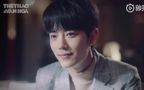 Sao Hoa ngữ: Điều thú vị về 'Mãn nguyện', ca khúc solo đầu tiên của Tiêu Chiến