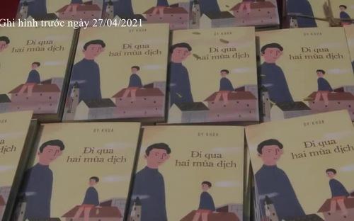 Những cuốn sách đáng đọc trong mùa dịch Covid
