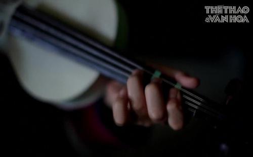 Brazil: Biến ống nhựa thành nhạc cụ