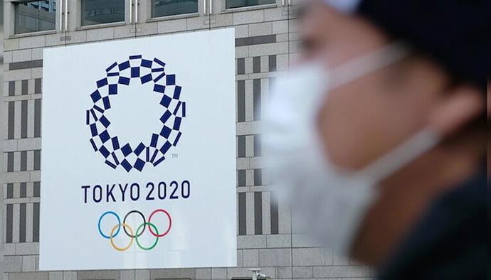 Olympic Tokyo có thể dời lịch tổ chức sang 2021