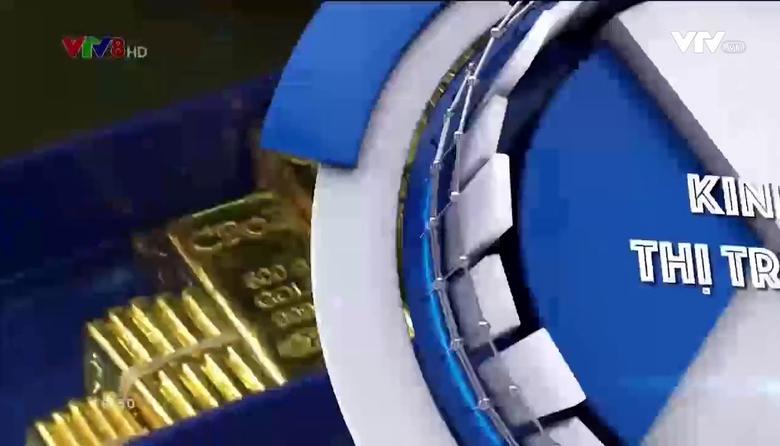 Kinh tế - Thị trường - 15/3/2017