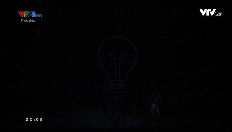 Chung kết cuộc thi ý tưởng Sáng tạo khởi nghiệp Sinh viên toàn quốc - 18/3/2017
