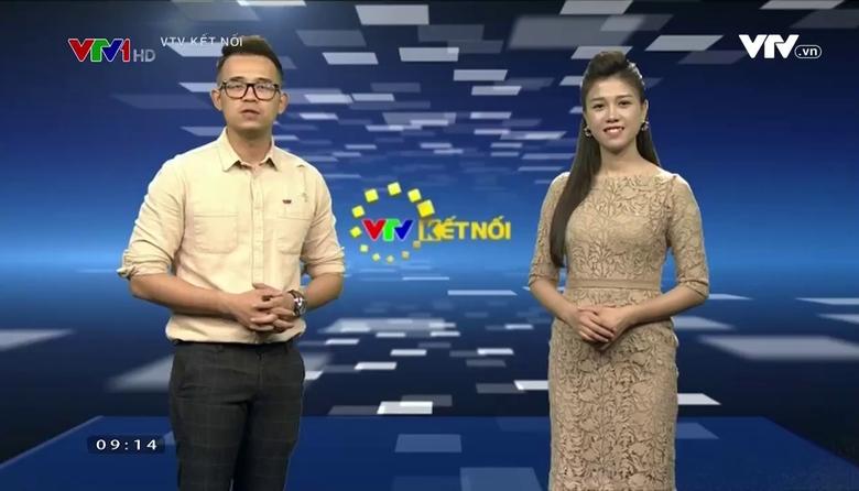 VTV kết nối: Fine Cuisine