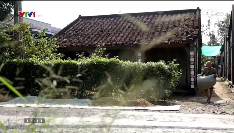 Khám phá Việt Nam: Văn hóa Nam Bộ tại làng nghề Phú Lễ