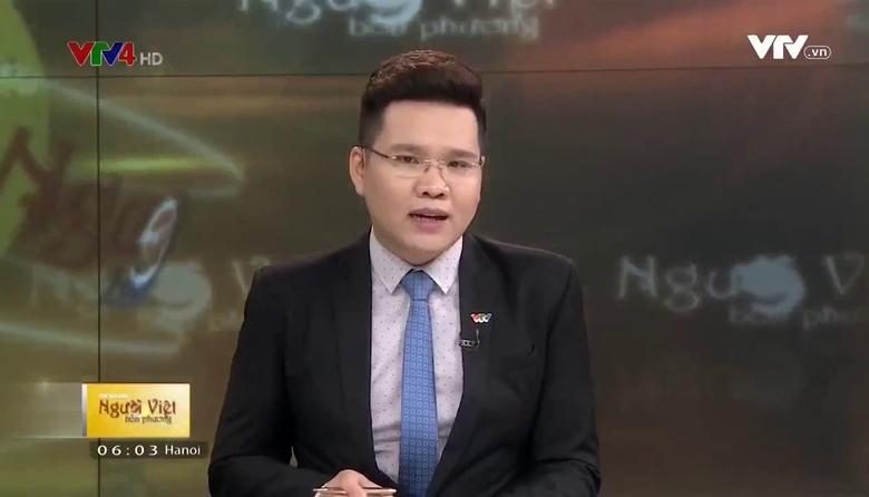 Bầu cử Tổng thống tại Hàn Quốc tác động gì tới cộng đồng người Việt