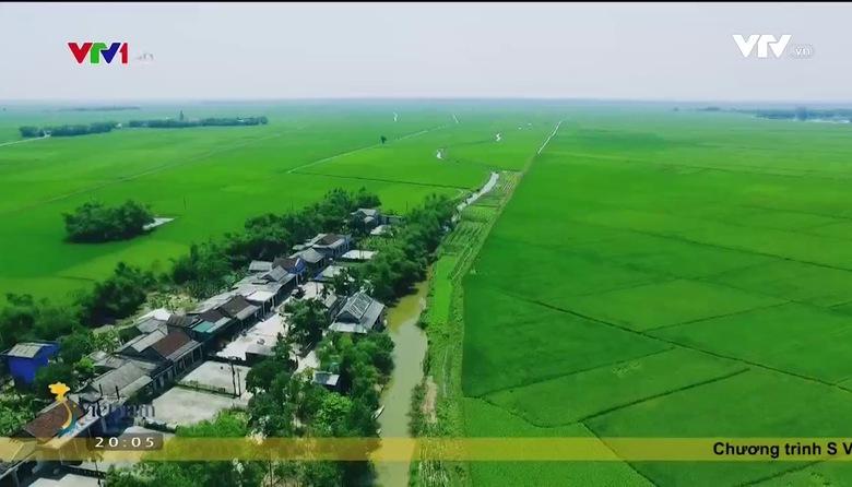 S - Việt Nam: Khám phá vùng đất bảy Càng