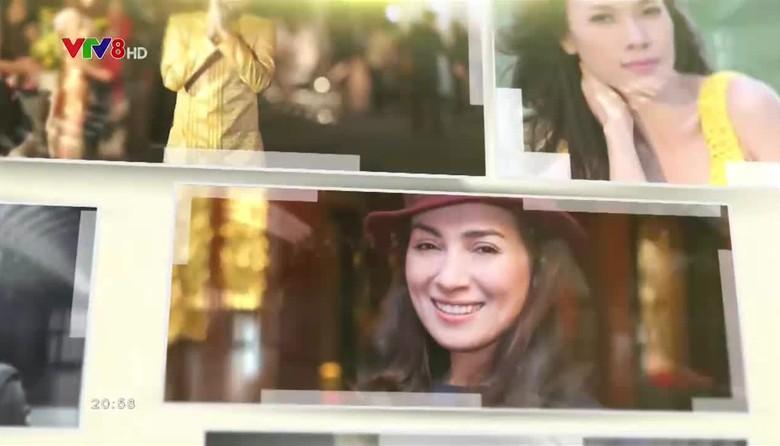 Tự hào miền Trung: NSƯT Hồ Văn Thành - Người viết nhạc phim thầm lặng
