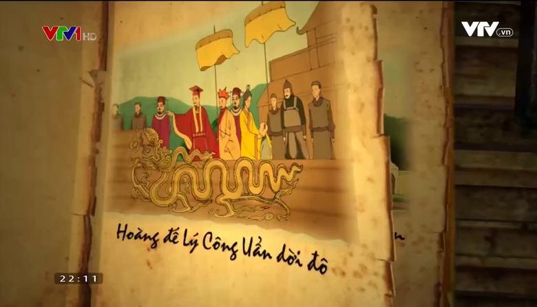 Hào khí ngàn năm: Nhân Huệ vương Trần Khánh Dư và việc khôi phục chức phó Đô tướng quân