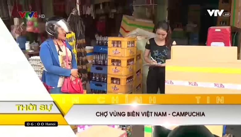 Người Việt bốn phương - 16/6/2017