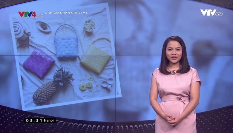 Gặp gỡ khán giả VTV4 - 30/6/2017