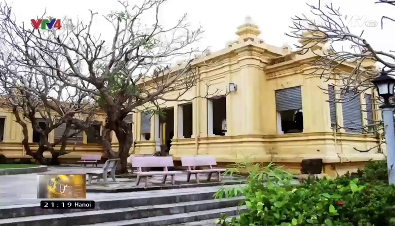 Bảo tàng Việt Nam đã thực sự thu hút công chúng?