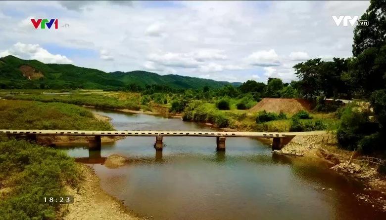 Nông nghiệp sạch: Bưởi Phúc Trạch sản phẩm nông nghiệp tỉnh Hà Tĩnh