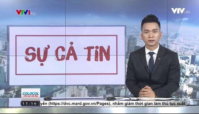 Chuyển động 24h trưa - 19/7/2017