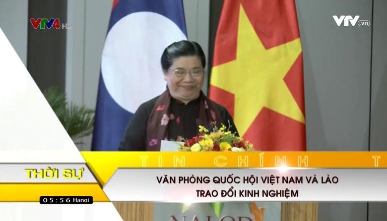 Người Việt bốn phương - 27/7/2017