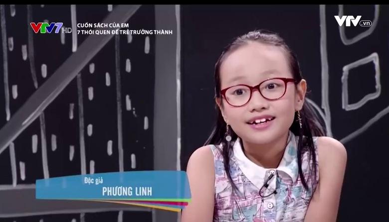 Trường học VTV7 (Tiểu học) - 27/7/2017