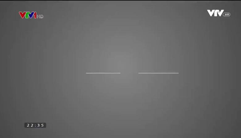 MV yêu thích: Bay giữa bình minh