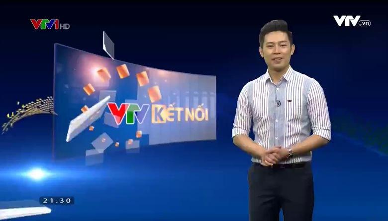 VTV kết nối: Chung kết Sao Mai