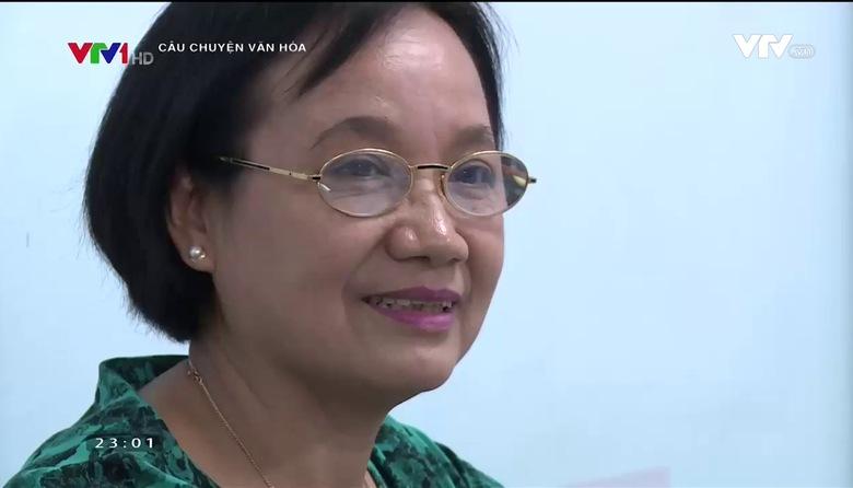 """Câu chuyện văn hóa: Người Việt chi """"bạo"""" cho du lịch nước ngoài"""
