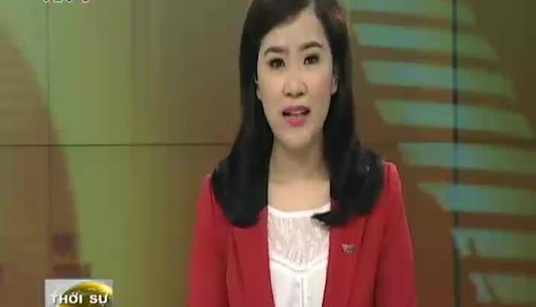 Bản tin Tiếng Việt 10h - 03/9/2014